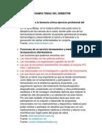 RESUMEN TEMAS DEL SEMESTRE.docx