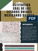1824.pptx