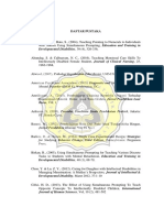 11.92.0030 MURTININGTYAS (8.45%).DAPUS