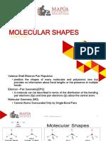 CHM01_CO3_LESSON2_Molecular-Shapes (1).pptx