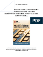 analog-ic-design-with-low-dropout-regulators-second-edition-hardcover-march-18-2014-by-gabriel-rincon-mora.pdf