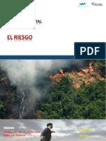 08. Gestión Ambiental - El Riesgo 06.09.19.pptx
