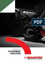Manitou-Attachments-EN.pdf