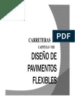 DISEÑO DE PAV FLEXIBLES [Modo de compatibilidad]
