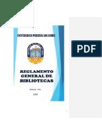 REGLAMENTO biblioteca UPLA COMENTARIOS.docx