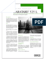 DARATARD525L.pdf