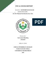 cbr geomorfologi.docx