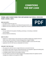 national_housing_fund_loan_conditions.pdf