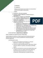 CONSTITUCION DE LA EMPRESA IMPORTADORA.docx