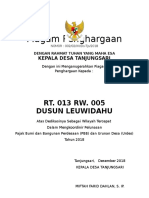 edit piagam pbb_RT.005.doc