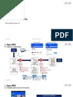 Manual_de_uso_app5RO_V5.0 (1).pdf