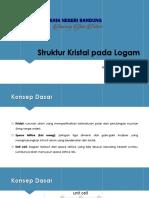 Struktur Kristal.pdf