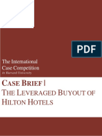 International Case Competition at Harvard (Case Brief) (1).pdf