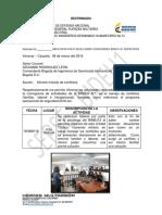 11- INFORME TALLERES DE MANEJO DE CONFLICTOS MARZO.docx