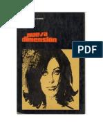 Revista - Nueva Dimension 017