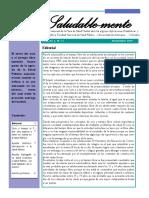 Boletín mesa de salud mental-FNSP-UdeA-Vol2. N°11