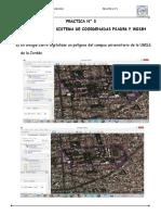 246588295-DIFERENCIA-ENTRE-SISTEMA-DE-COORDENADAS-PSAD56-Y-WGS84.pdf
