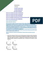 Neurona y Sistema Nervioso_Oswaldo Blanco