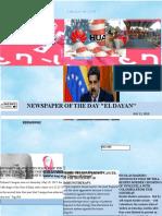 revista completa noemi.docx