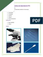 practicadelaboratorion09biologia-140126182921-phpapp02