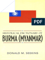 historical_dictionary_of_burma.pdf