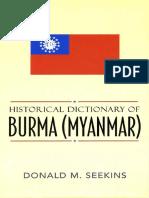 historical_dictionary_of_burma.pdf
