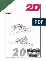 2009 AC-DOC ReferenceManual E-000