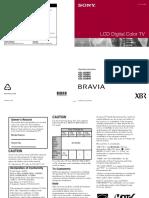 41117271M.pdf