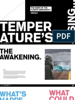 REVOLT_Temps Rising_Climate-Emergency_RoyaltyFree_compressed.pdf