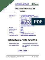 MEMORIA DESCRIPTIVA VALORIZADA.doc