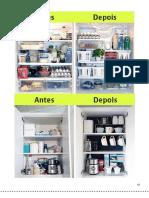 Curso de Organização Residencial-pp10-12