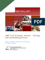 SME Policy 2007.pdf