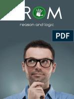 24. Reason and Logic