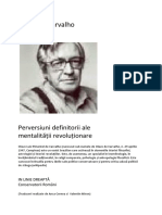 Olavo_de_Carvalho_Perversiuni_definitori.docx