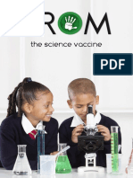 32. the Science Vaccine