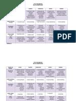 Plan Alimentario Bajo de Peso Nuevo.docx_1