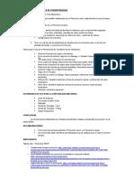 INFORME STD_TRANFERENCIAS. Irina Macavilca.pdf