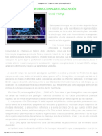 REVISIÓN DE PARES PSICOEMOCIONALES Y APLICACIÓN.pdf