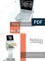 Hitachi-Aloka-Medical-Noblus-for-Urology.pdf