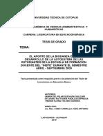 T-UTC-0453.pdf