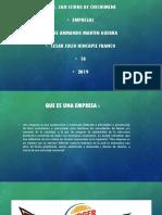 Tipos de empresas J.pptx