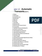 4_SM.pdf