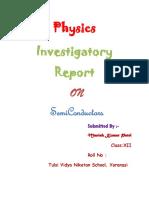 Physics.docx