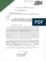 Oficio Distrito Yanacancha (1)