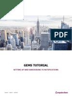 GEMS_Notifications Tutorial_v005_L4_master.pdf