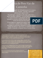 acartadeperovazdecaminha-141124202814-conversion-gate01.pptx