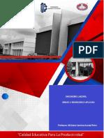 Informe Final U2_v1.0.docx