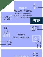 ppt pak akmal group 7.pptx