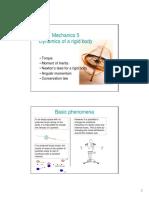 Mechanics5.pdf