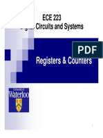 Ch6_registers_and_counters.pdf